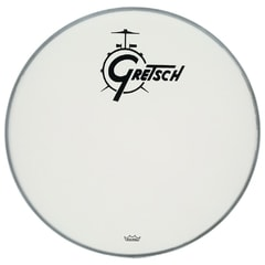 gretsch_blana BB_coated