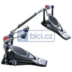 Pearl P-2002BL PowerShifter Eliminator