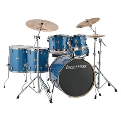Ludwig LCEE622023 Evolution