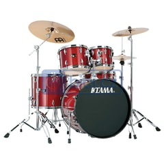 TAMA IP 52KH6-CPM Imperialstar Fusion Kit