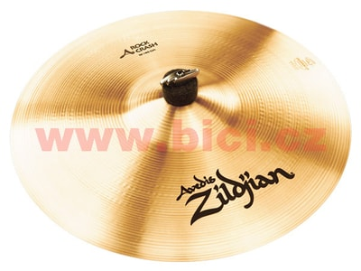 "Zildjian A0250 16"" A Rock Crash"