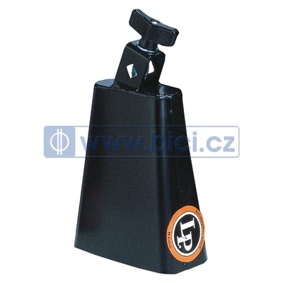 Latin Percussion LP228 Black Beauty