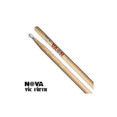Vic Firth NROCKN NOVA