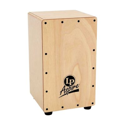 Latin Percussion LPA1330 Aspire Junior Cajon