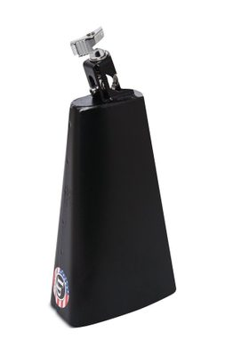 Latin Percussion Rock Cowbell LP007-N
