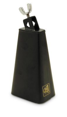 Latin Percussion LPA404 Aspire Cha-Cha cow bell