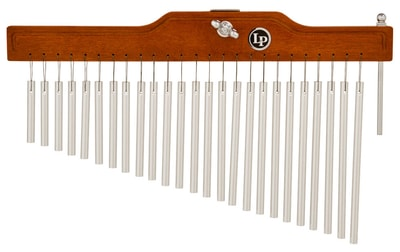 Latin Percussion LP449C Concert Chimes