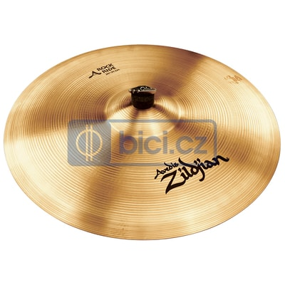 "Zildjian A0080 20"" A Rock Ride"