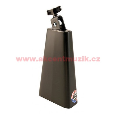 Latin Percussion Mambo Cowbell LP229