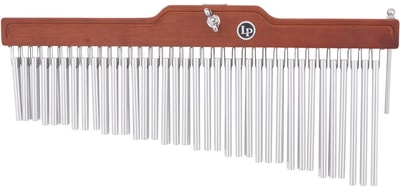 Latin Percussion LP625 Whole-Tone Bar Chimes