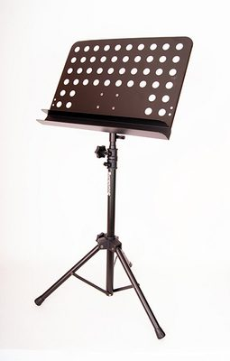 Studiomaster DF013-2 Music stand