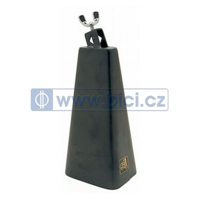 "Latin Percussion Aspire Cowbell 9,5"", Grande Bell"