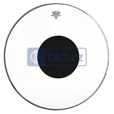 Remo CS-0316-10 Controlled Sound 16""