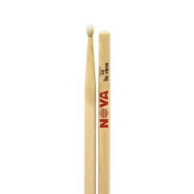 Vic Firth N5AN NOVA