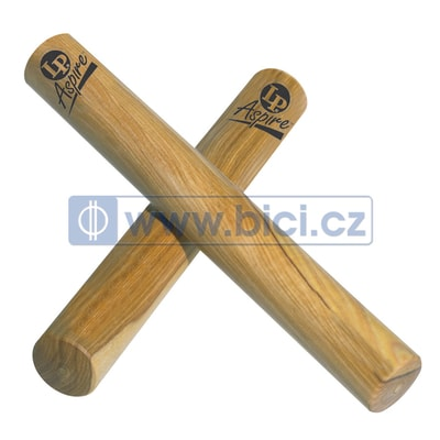 Latin Percussion Aspire Clave