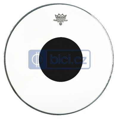 Remo CS-0310-10 Controlled Sound 10""