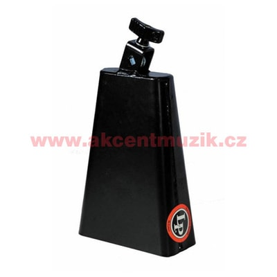 Latin Percussion Bongo Cowbell