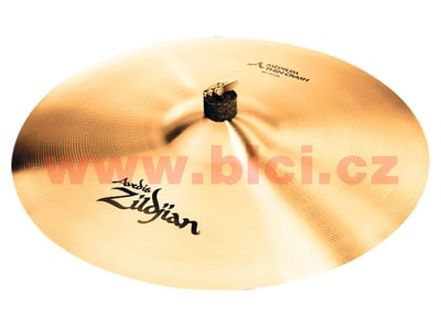 "Zildjian A0234 20"" A Medium Thin Crash"