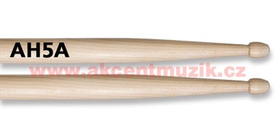 Vic Firth AH5A American Heritage Maple