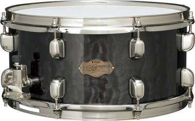 Tama SP1465H The Monarch – Simon Phillips Signature