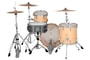 Ludwig L24023TX3Q Neusonic Sugar Maple