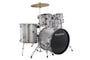 LC17515 Ludwig Accent_B
