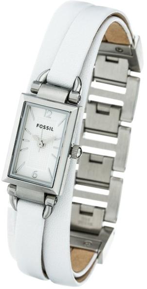 8dd92c240b6 Značkové luxusní náramkové hodinky - TimeStore.cz - TimeStore.cz