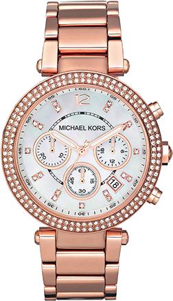 f83d32b02 TimeStore.sk - predaj hodiniek, náramkové hodinky až s 50% zľavou ...