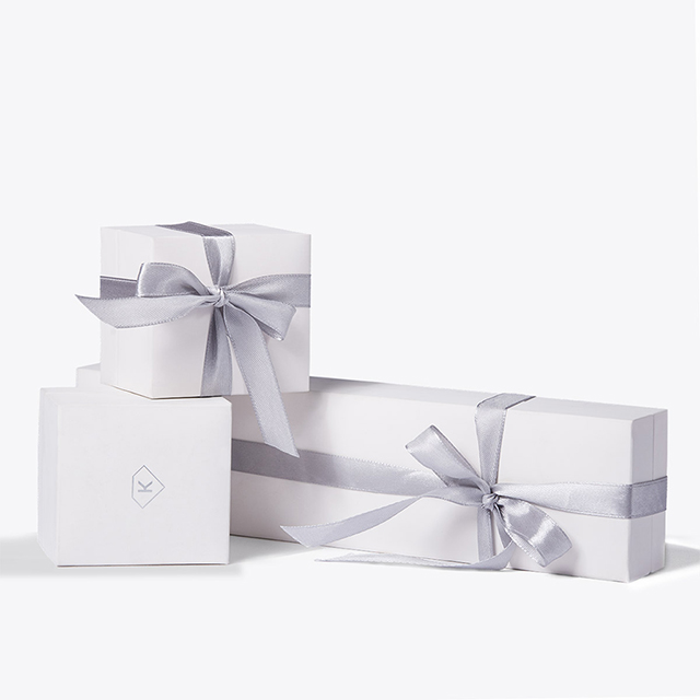 originalni-dar-50-pro zenu-narozeniny